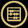 icon canvas compute